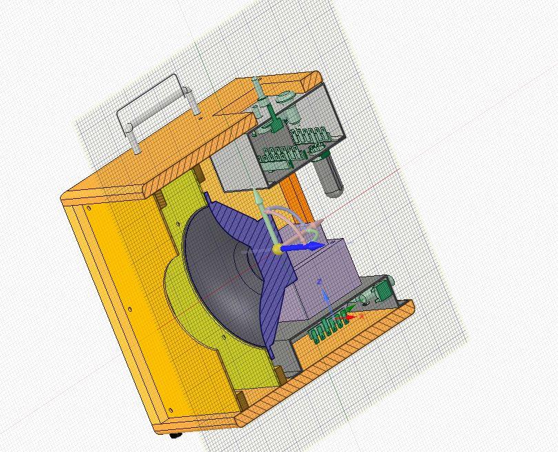 VirtuosOn_3D-CAD