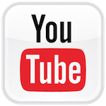 youtube VirtuosOn Amps
