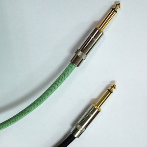 Silverwire Cables