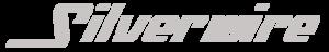 silverwire_logo