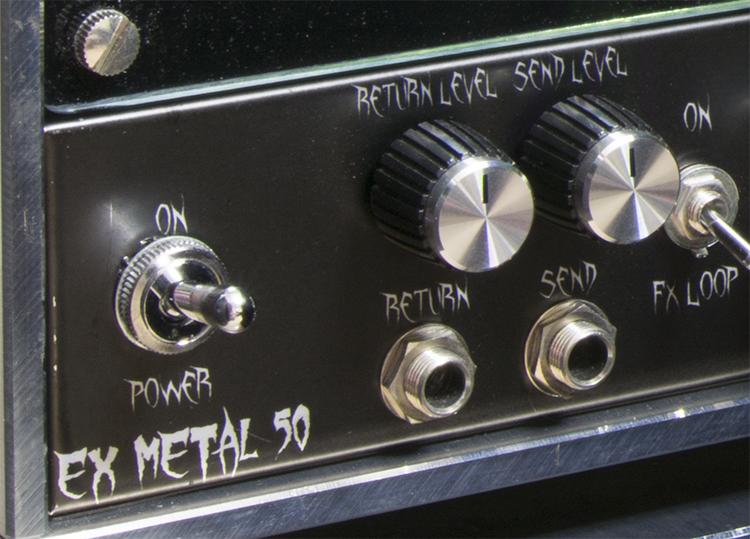 EX-METAL50